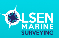 Olsen Marine Surveying
